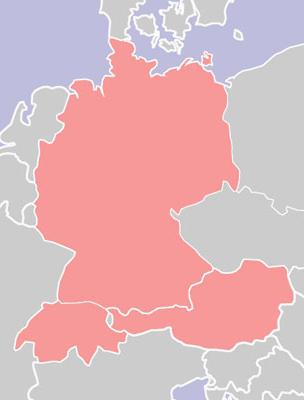Fallout New Vegas Karte Mit Allen Orten Deutsch.Schweizer Historiker Und Friedensforscher Dr Daniele Ganser